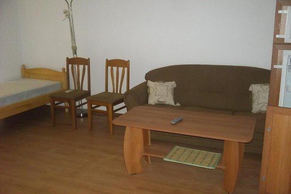 Levante Aparthotel - 4