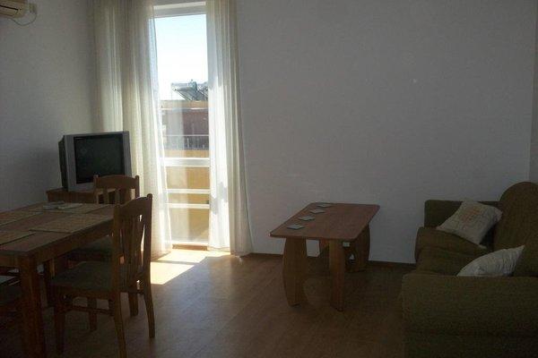 Levante Aparthotel - 6