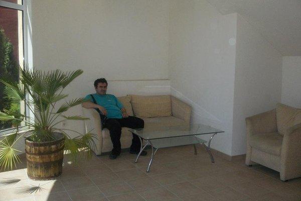Levante Aparthotel - 7