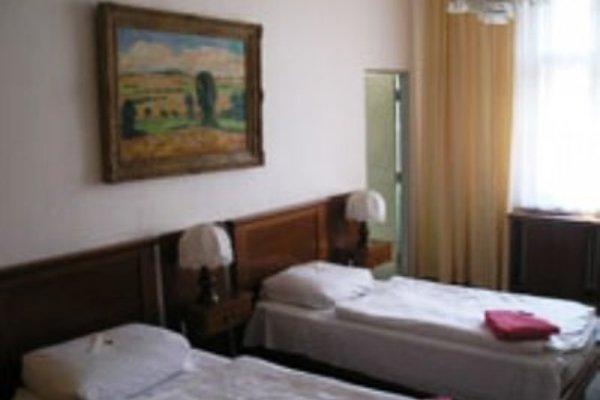 Cd Hotel - фото 3