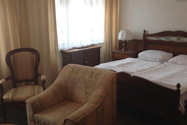 Cd Hotel - фото 4