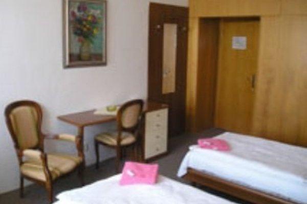 Cd Hotel - фото 9
