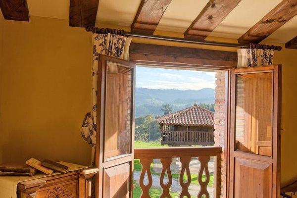 Apartamentos Rurales El Mirador de Cazanes - 3