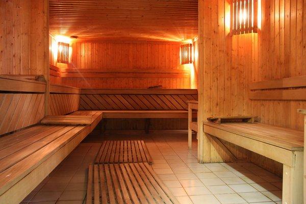 Отель «Cross Resort» - фото 6