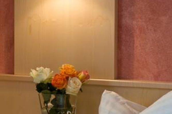 Hotel Thaler - фото 15