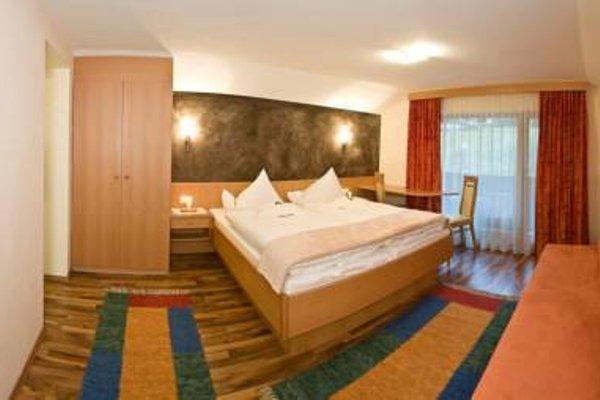 Hotel Thaler - фото 6