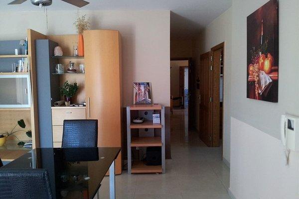 Bencini Apartments - фото 16