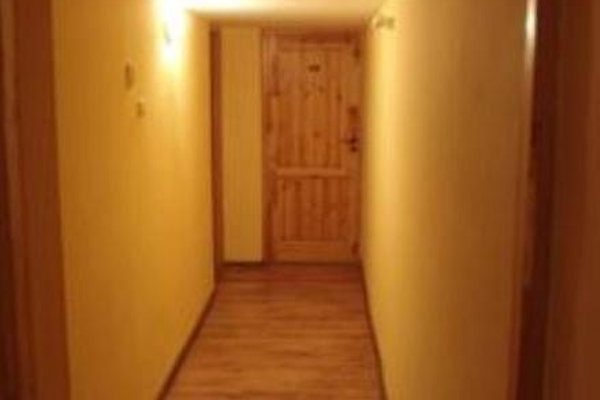 Hostel Victoria - фото 11