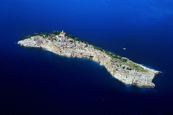 Apartment Nane - фото 11