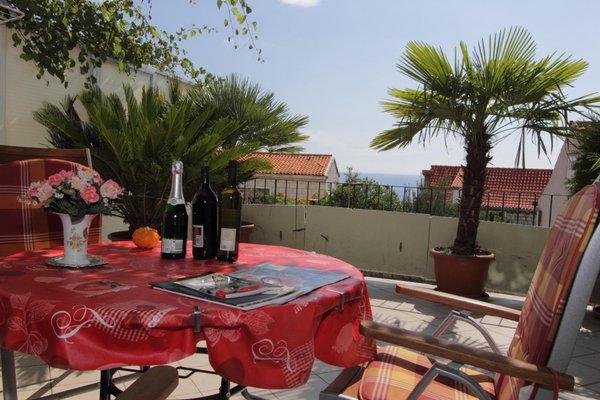 Apartment Nane - фото 13