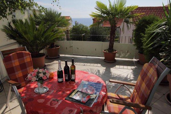 Apartment Nane - фото 15