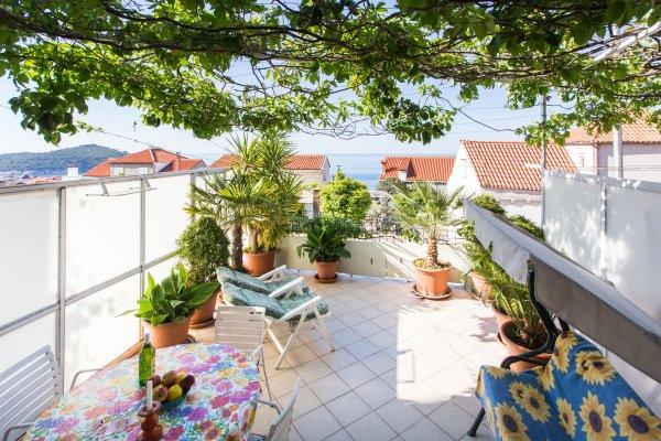 Apartment Nane - фото 8
