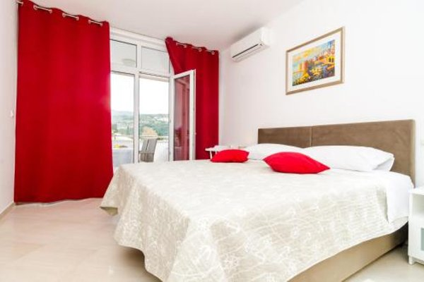 Apartment Eva - фото 10