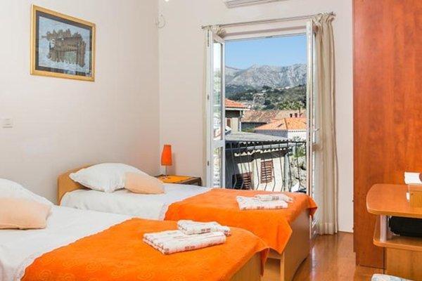 Apartment Eva - фото 3