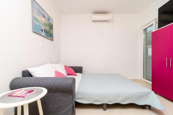 Apartment Eva - фото 4
