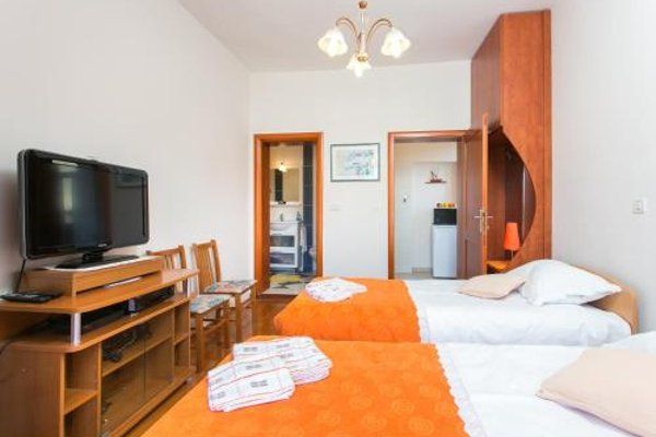 Apartment Eva - фото 5