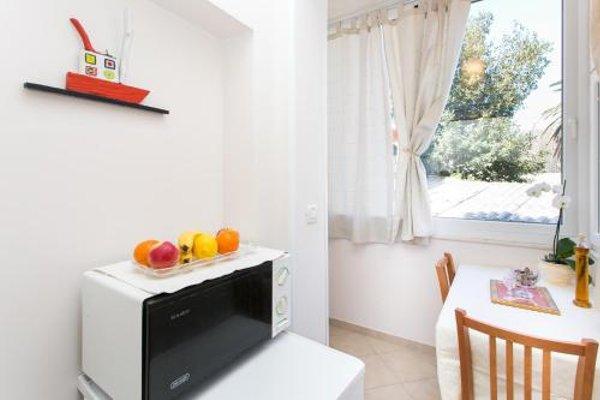 Apartment Eva - фото 9