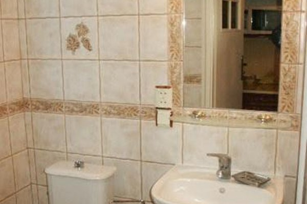 Apartamenty Domek Mysliwski - фото 5