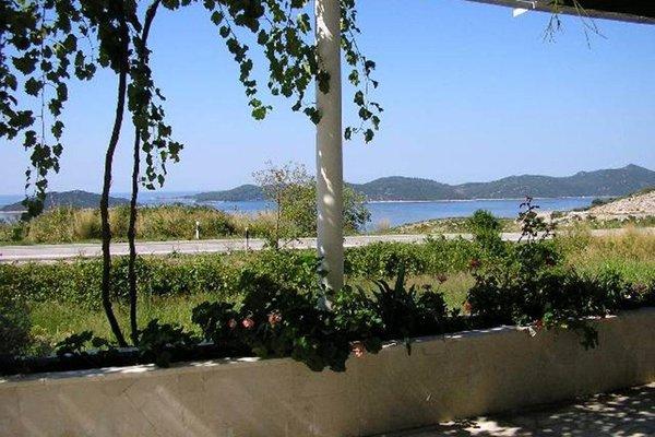 Holiday Home Lina - фото 19