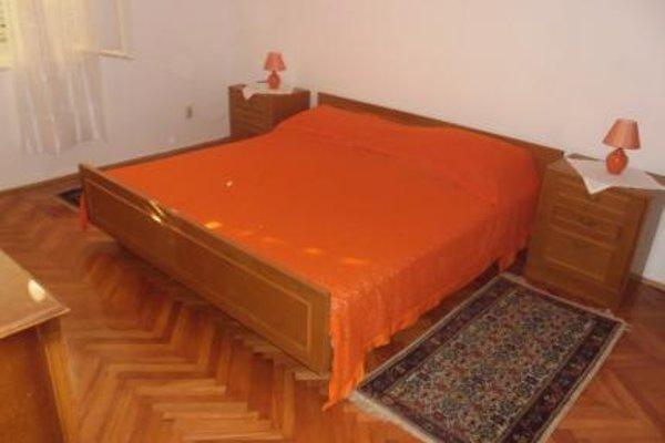 Apartment Evitta - фото 5