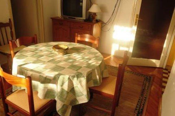 Apartment Evitta - фото 6