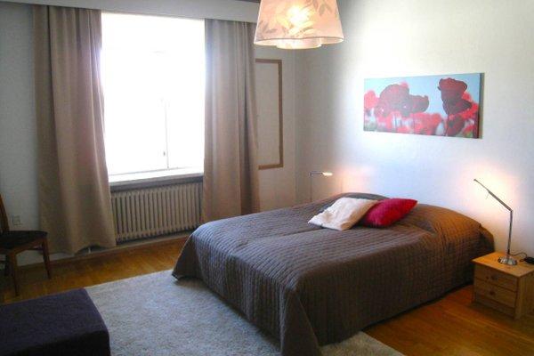 Helsinki Apartment - фото 15