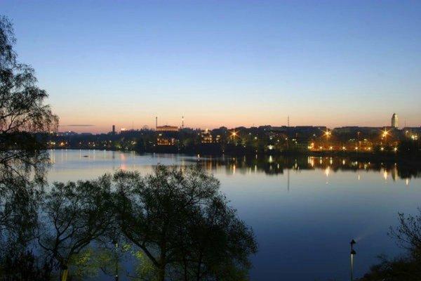 Helsinki Apartment - фото 5