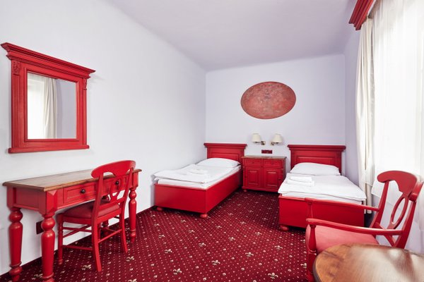 Hotel U Kata - 3