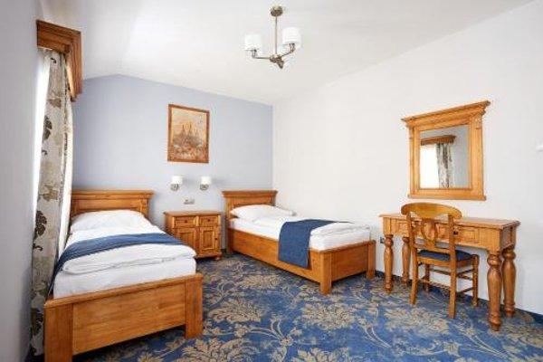 Hotel U Kata - 4