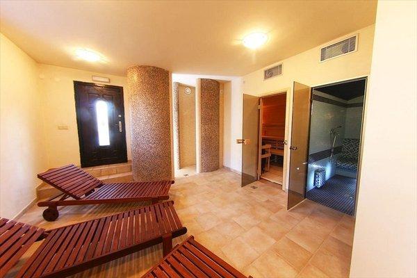 Hotel U Kata - 6