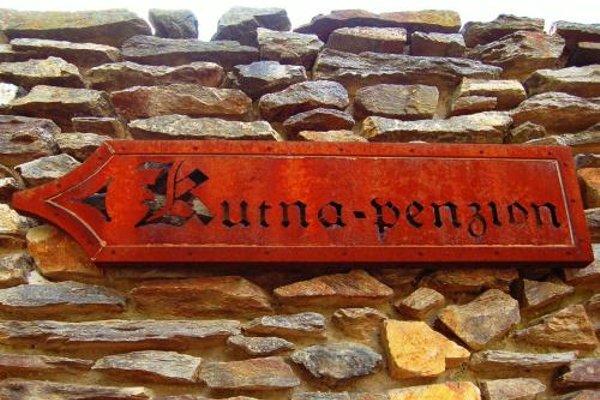 Penzion Kutna - 13