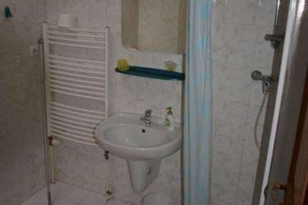 Hotel U Zvonu - 16