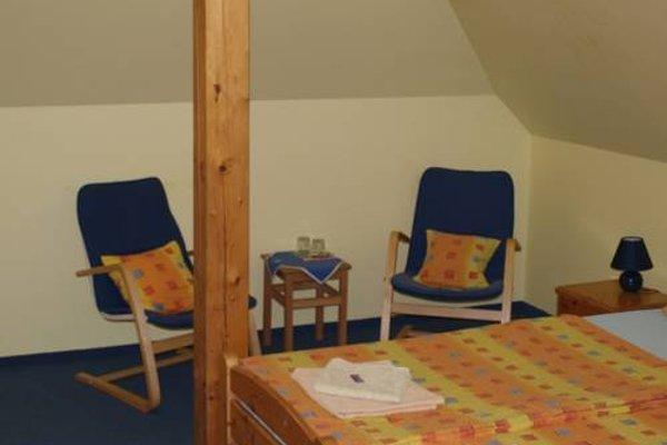 Hotel U Zvonu - 7