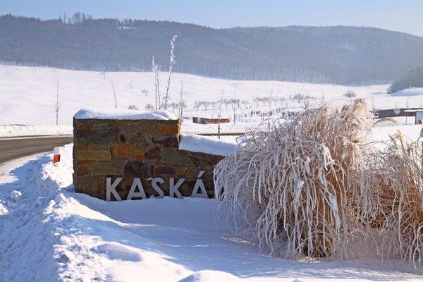 Golf Hotel Kaskada Brno - фото 23