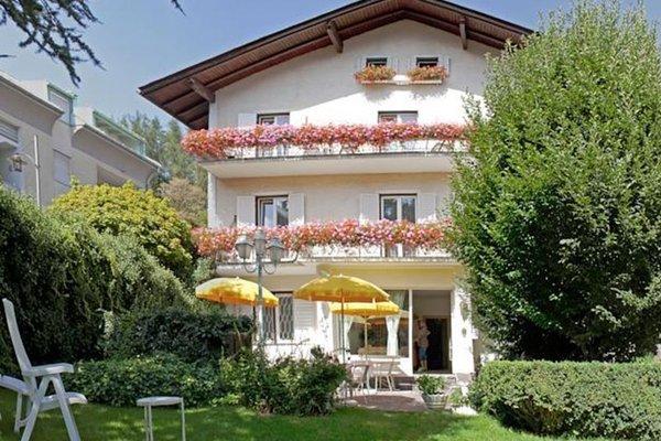 Villa Maria - фото 35