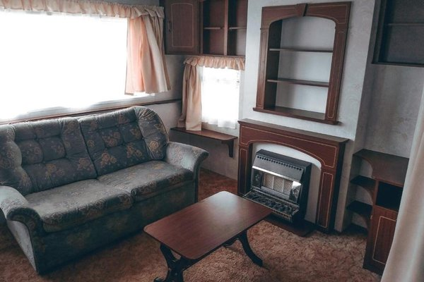 Silene Resort & Spa - 3