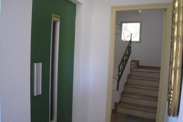 Apartaments Les Roques - фото 5