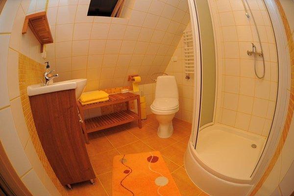 Studio Stroma Zakopane - фото 14