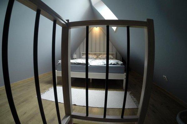 Studio Stroma Zakopane - фото 4