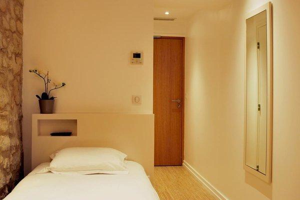 Hotel De La Herse d'Or - 3