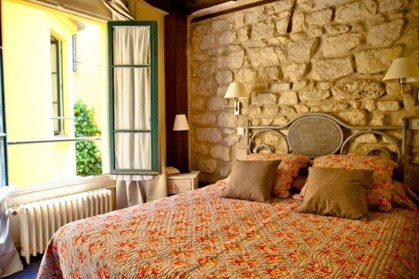 Hotel de la Tulipe - 3