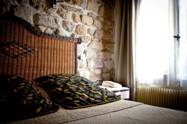 Hotel de la Tulipe - 4