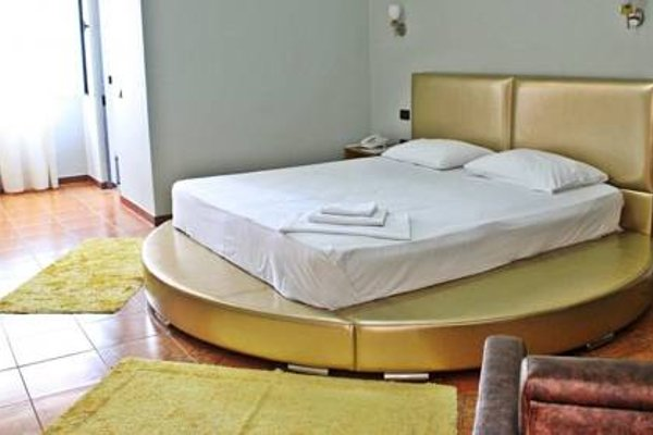 Aurelis Hotel - 47