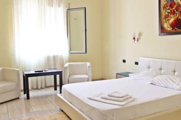 Aurelis Hotel - 3