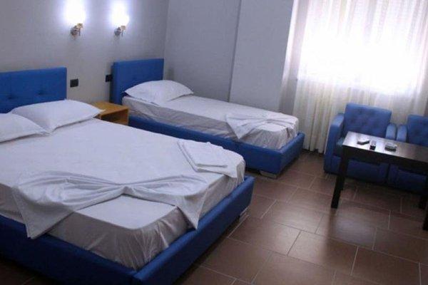 Aurelis Hotel - 6