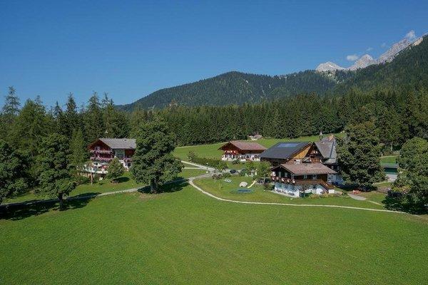 Villa Lindenhof - фото 8