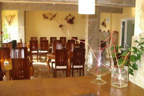 Family Hotel Littoral - фото 11