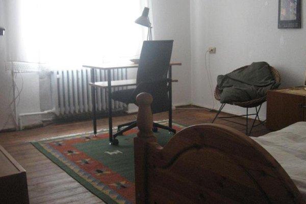Zimmervermietung Kostka - фото 15