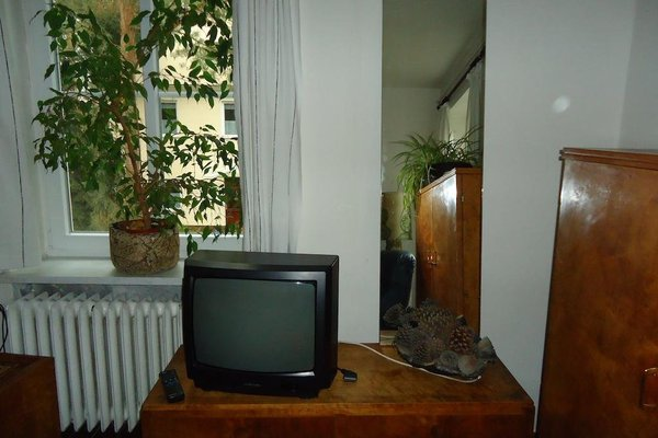 Zimmervermietung Kostka - фото 5