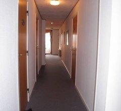 Hotel Pauli